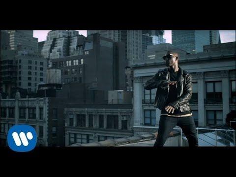 Lupe Fiasco & Guy Sebastian - Battle Scars [Official Music Video] - YouTube