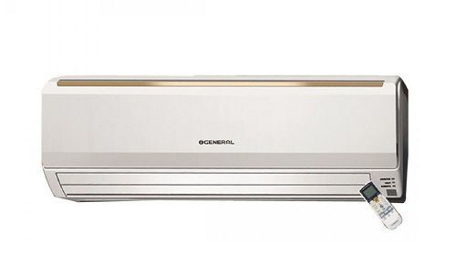 consumer buying behaviour on videocon air conditioners Daikin air conditioner reviews | consumer ratings daikin offers air conditioners for residential applications in the capacity range from 2 to 5 tons.