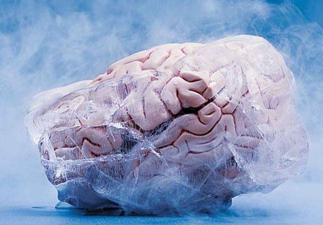 Os avanços na medicina acontecem atualmente de forma tão intensa e apontando para futuros tão absurdamente próximos do que parecia a mais delirante literatura de ficção científica que é difícil hoje de se duvidar de qualquer coisa. E se alguém vem de fato tentando fazer a medicina avançar na direção desse louco futuro é o neurocirurgiãoe professor Sergio Canavero, diretor do Grupo Avançado de Neuromodulação de Turim. Depois de anunciar, quatro anos atrás, que tentaria realizar o primeiro…
