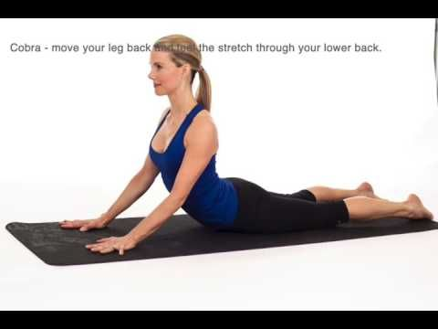 pilates for endometriosis and fibroids  exercises for