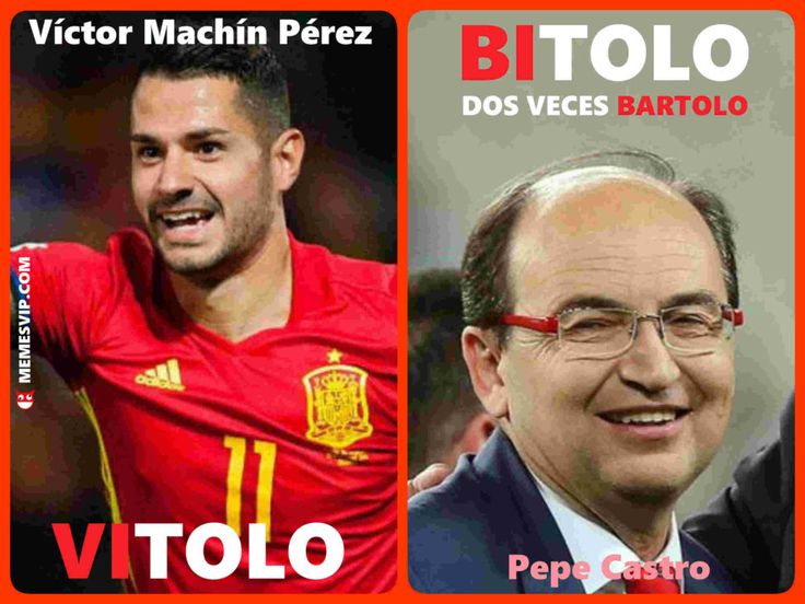 Meme el Sevilla pierde a Vitolo pero se queda con Bitolo #memes #meme #momo #momos #chistes #humor #risas #gracioso #divertido #español #enespañol #memesenespañol #mexico #colombia #chile #venezuela #estadosunidos #argentina #españa #vitolo #simeone #atleti #madrid #pepe #castro #sevilla #seville #laliga #futbol #fichaje #deporte