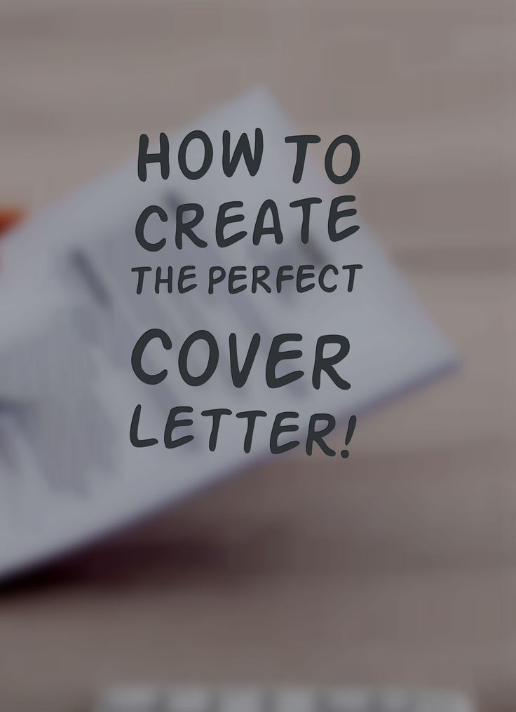 resume samples cover letters%0A With our top tips  you can perfect YOUR cover letter format  and get any  job you desire
