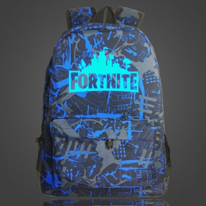 df09ee02f0 eBlueJay  FORTNITE BACKPACK  29.99