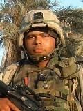 #SEALOfHonor ..... Honoring Army Staff Sgt. Tracy L. Melvin who selflessly sacrificed his life ten years ago today in Iraq for our great Country on August 6, 2006. Please help me honor him so that he is not forgotten. http://www.iraqwarheroes.org/melvin.htm