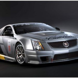 Cadillac CTS V Coupe Wallpaper | cadillac cts v coupe wallpaper