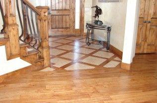 flooring brown colors exotic dark hardwood hardwood floors distressed ...