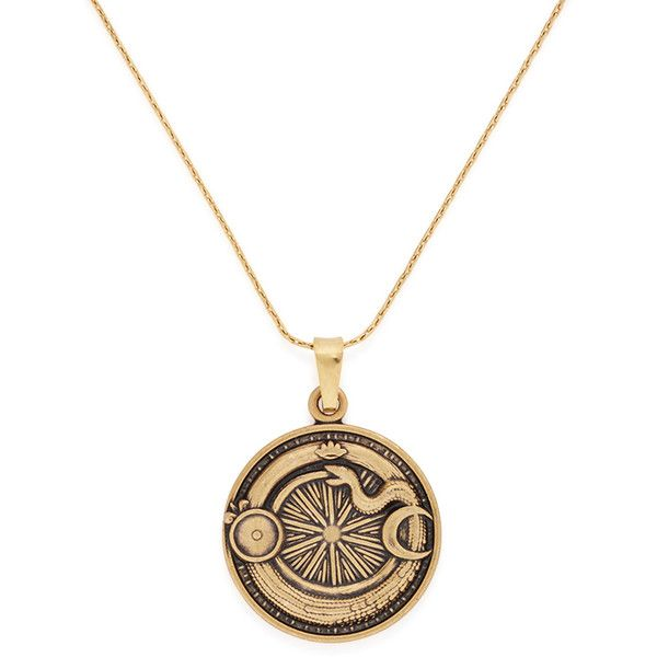 Ouroboros Expandable Necklace, RAFAELIAN GOLD Finish ($38) ❤ liked on Polyvore featuring jewelry, necklaces, expandable necklaces, rafaelian gold finish, infinity jewelry, alex and ani, alex and ani jewelry, alex and ani necklaces and infinity necklace