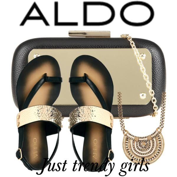 aldo shoes philadelphia pa airport