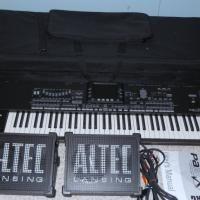 Buy New : Yamaha Tyros 4 Keyboard, Korg Pa3X Pro Keyboard,Yamaha PSR-S910 Offer Kharkiv $12