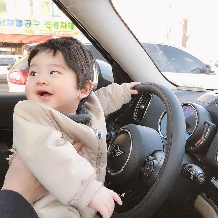 Membiarkan Remaja Menyetir Mobil Awas Begini Bahayanya