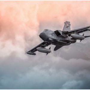 Tornado Aircraft Wallpaper | tornado aircraft wallpaper