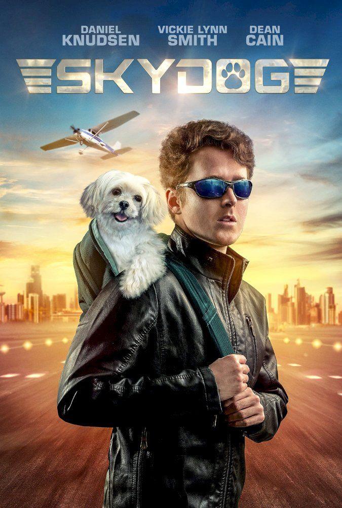 Skydog Putlocker Putlockers Putlocker Movies 123movies Movies By Genre Adventure Movies Family Movies