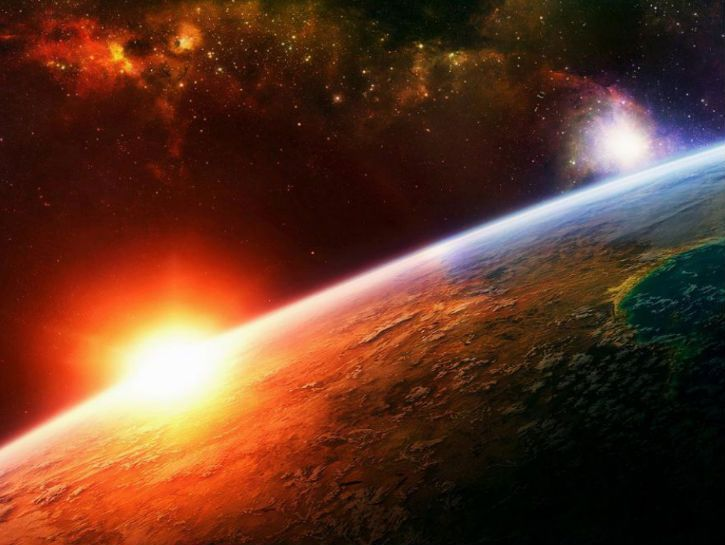 http://www.brainjet.com/random/2261/15-jawdropping-space-facts... 15 Jaw-Dropping Space Facts