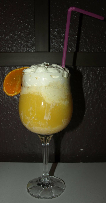Die 11 besten Bilder zu alkoholfreie Getränke auf Pinterest