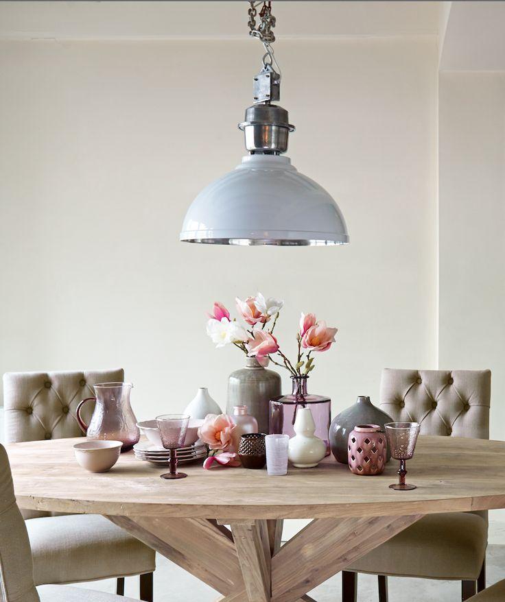 Hanglamp cologna pronto wonen breda verlichting for Interieur verlichting