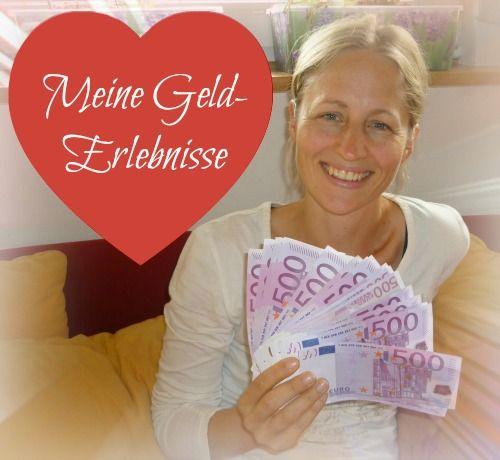 Meine persönliche Geschichte über Geld und Glaubenssätze. http://www.petraschwehm.de/geld-2/meine-geld-erlebnisse-glaubenssaetze-umsatz-blogparade/