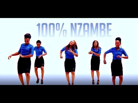 7HOURS NEW BEST CONGO GOSPEL PRAISE & WORSHIP MIX 3