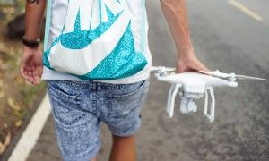 How to Register Drones With FAA  http://www.businessglory.com/register-drones/