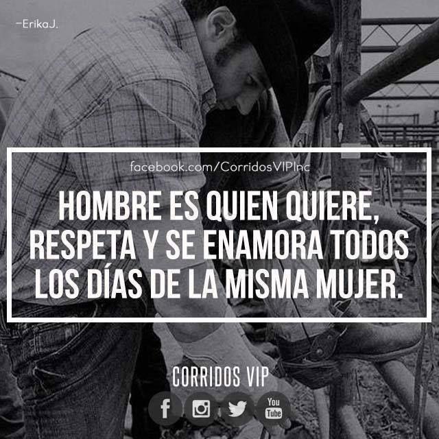 Y estamos en peligro de extinción eh.!  ____________________ #teamcorridosvip #corridosvip #corridosybanda #corridos #quotes #regionalmexicano #frasesvip #promotion #promo #corridosgram http://ift.tt/1saaBuD - http://ift.tt/1HQJd81