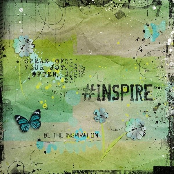 Captivated Visions  Create, Captivate, and Inspire Signature Collection  http://shop.scrapbookgraphics.com/Create-Captivate-and-INSPIRE-Signature-Collection.html