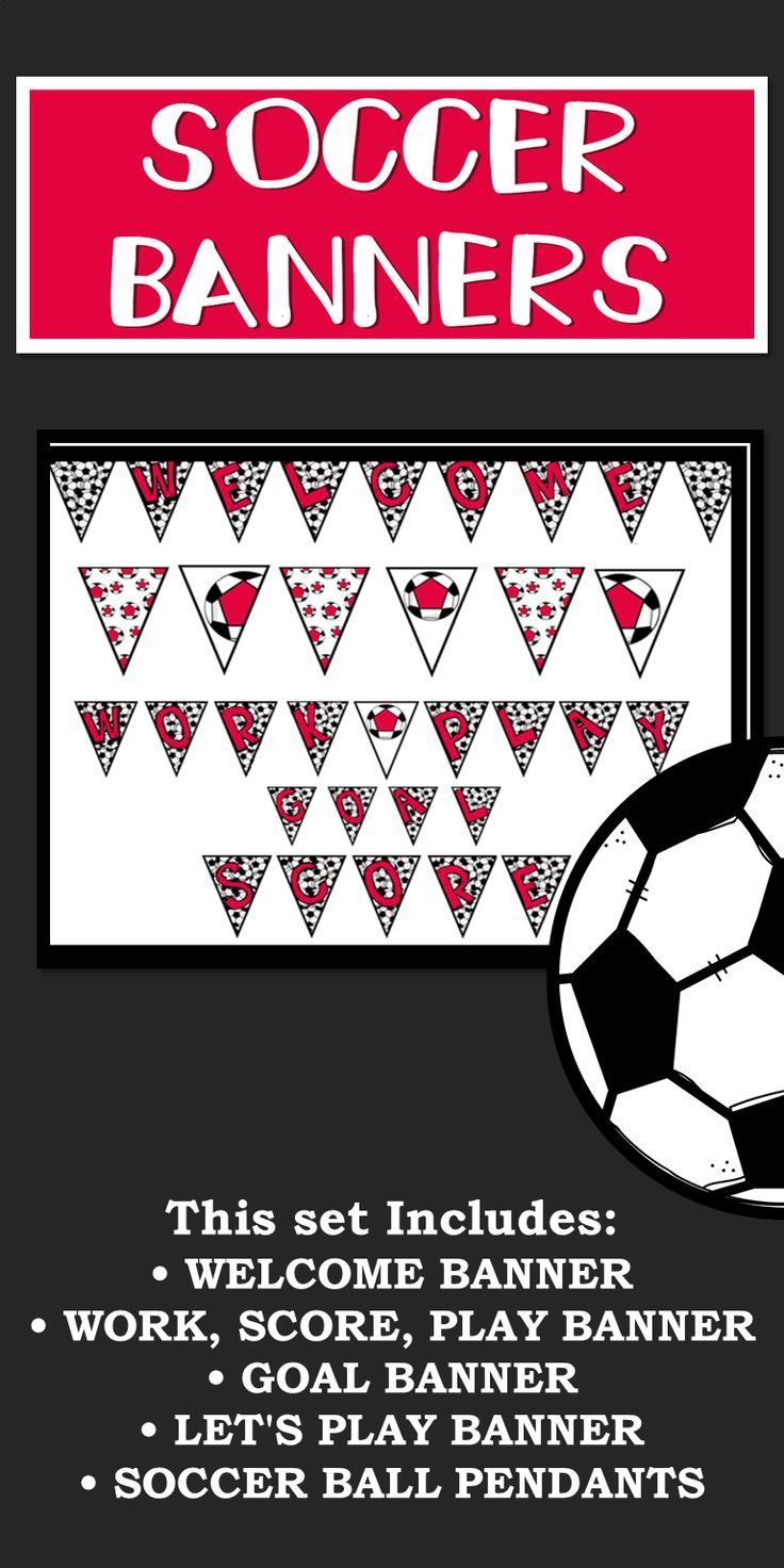 best 25 soccer bulletin board ideas on pinterest team bulletin