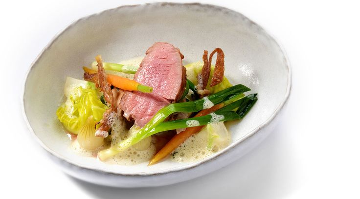 Northcote is Lancashire's only Michelin star restaurant. Chef Patron Nigel Haworth and Executive Head Chef Lisa Allen serve up fine dining with true Northern hospitality.