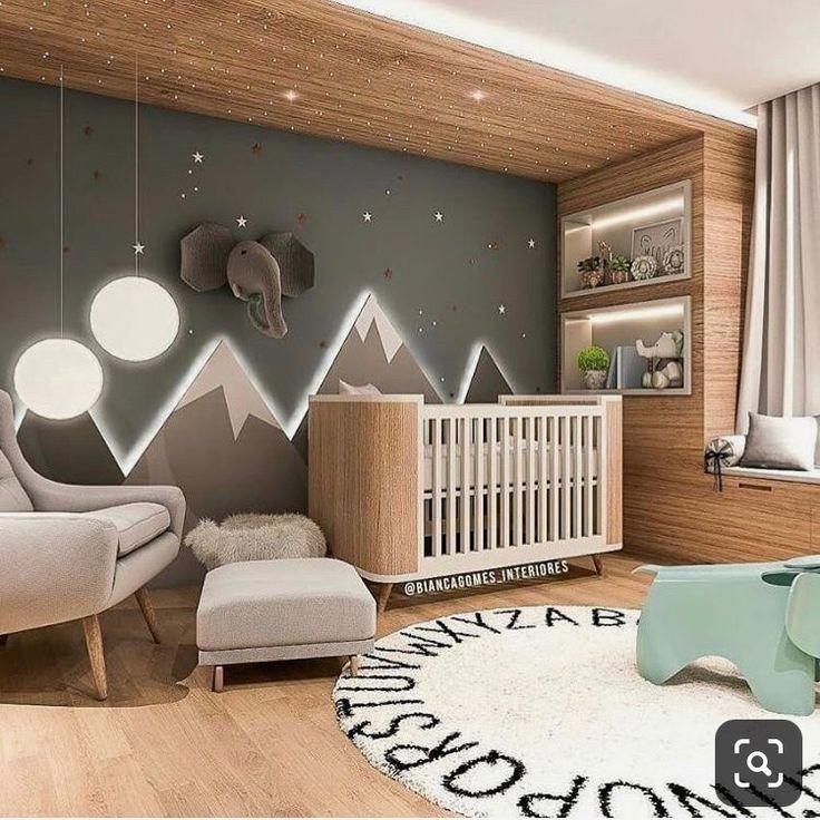 Epic Basement Nursery Ideas And Inspirations Basementideas Basementnurseryroom Nurseryhacks Baby Room Inspiration Baby Room Decor Nursery Baby Room