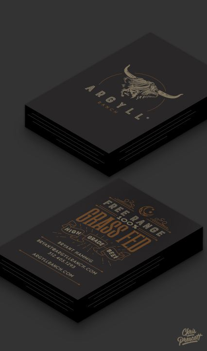 158 best DESIGN \/ Business card images on Pinterest Business - blank membership cards