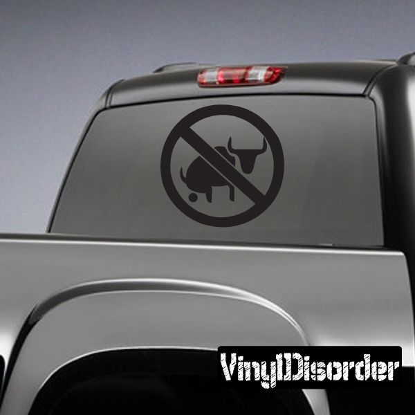 Best BUMPER STICKERS Images On Pinterest Bumper Stickers - Car decals and bumper stickers