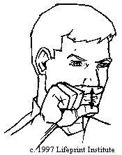 "Lesson 10 ""bird"" American Sign Language (ASL)"