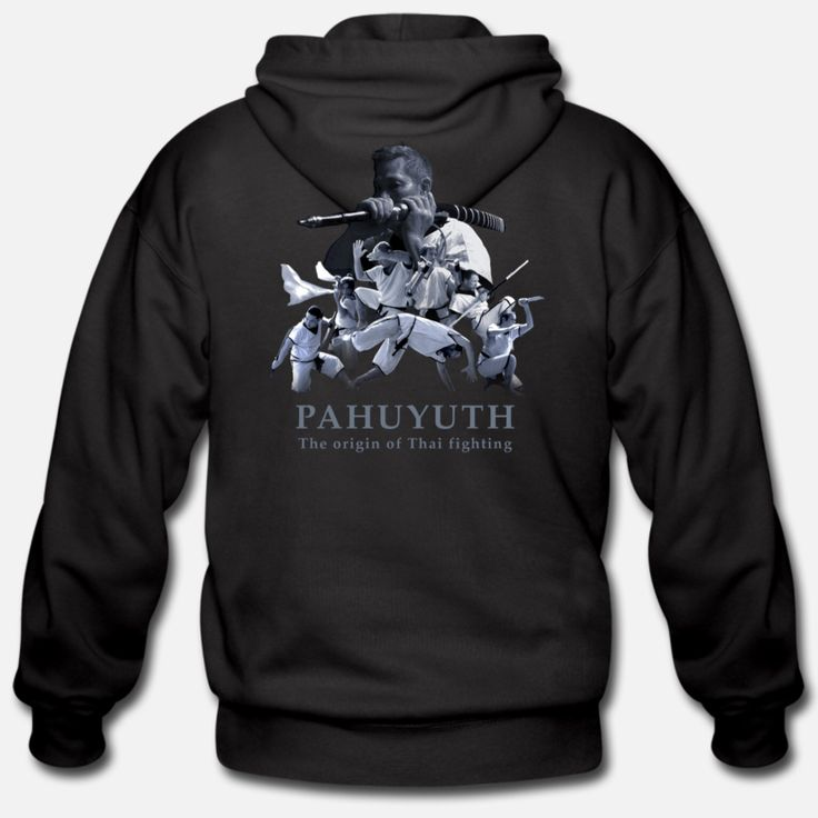 Looking for a Christmas present? Check out our original #pahuwear on www.pahuyuth.com! ⠀ .⠀ Pahuyuth - The origin of Thai fighting | Traditional Fighting Knowledge | School in Berlin, Germany | Pahuyuth.com .⠀ .⠀ . . .⠀ #Pahuyuth #thai #thailand #berlin #groundfighter #martialart #martialarts #thaimartialarts #fashion #streetfashion #fighterwear #training #trainingwear #warrior #warriorwear #berlin #martialart #martialartslife #warriorspirit #fashionpost NOT #muaythai #muaythaishop…