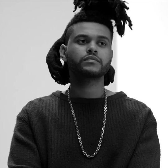 New PopGlitz.com: Tell Your Friends: The Weeknd On Track For Big Debut Sales Week - http://popglitz.com/tell-your-friends-the-weeknd-on-track-for-big-debut-sales-week/