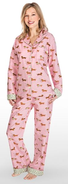 17 Best images about Pajamas for Dog Lovers on Pinterest | Shops ...