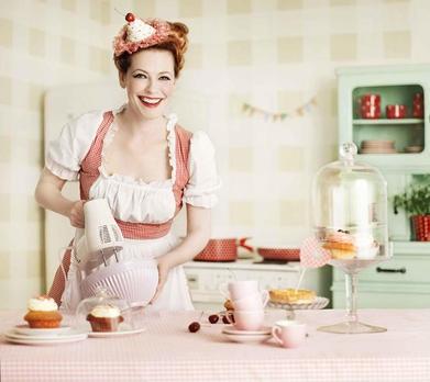 Sweet  Easy - Enie backt: Bildergalerie