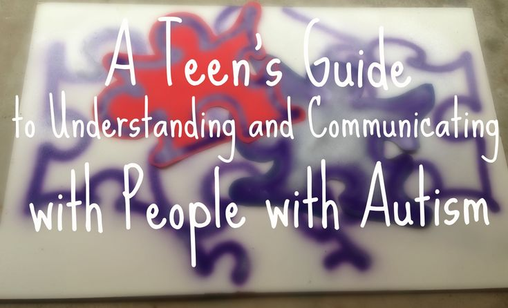 parent and school autism wars a Many children with autism find aspects of everyday life difficult, and school is no exception school is a complex environment at the best of times, but even more so if you struggle with social situations.