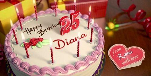 Happy Birthday 8751464 Videohive