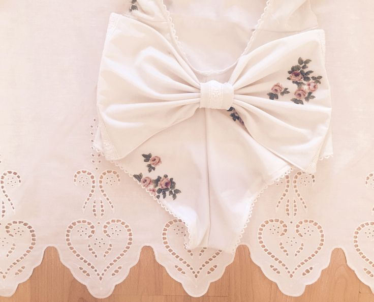 BRIDAL Swimwear Collection heart emoticon  So you will be in bridal mood...  ..during the whole wedding celebration! ! !
