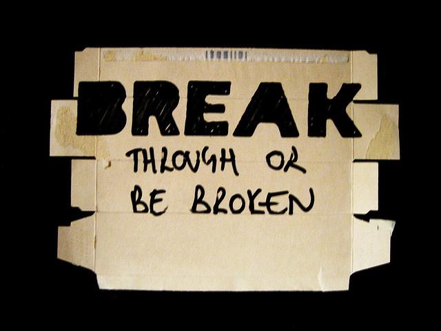 Breaking through by francisco jimenez essay help