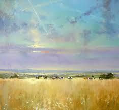 Love the colors -Brian Ryder