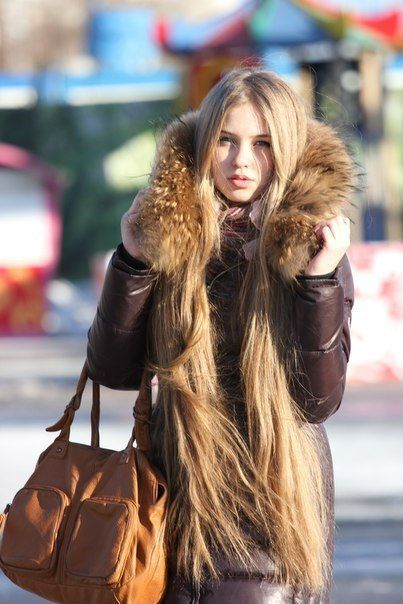Best 25 long hair extensions ideas on pinterest long hair with remy clips clip in and halo remy human hair extensions 18 to 24 very long pmusecretfo Choice Image