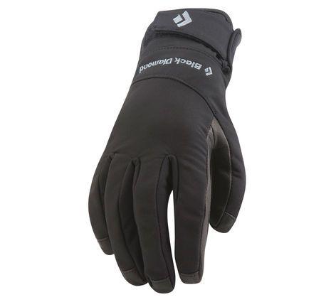 Black Diamond Pilot Glove (small)