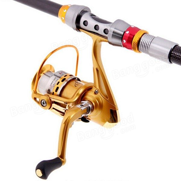 1000+ ideas about sea fishing rods on pinterest | deep sea fishing, Reel Combo