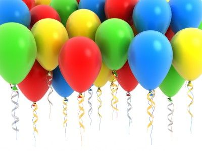 1000 Images About 12 Year Old Party Ideas On Pinterest