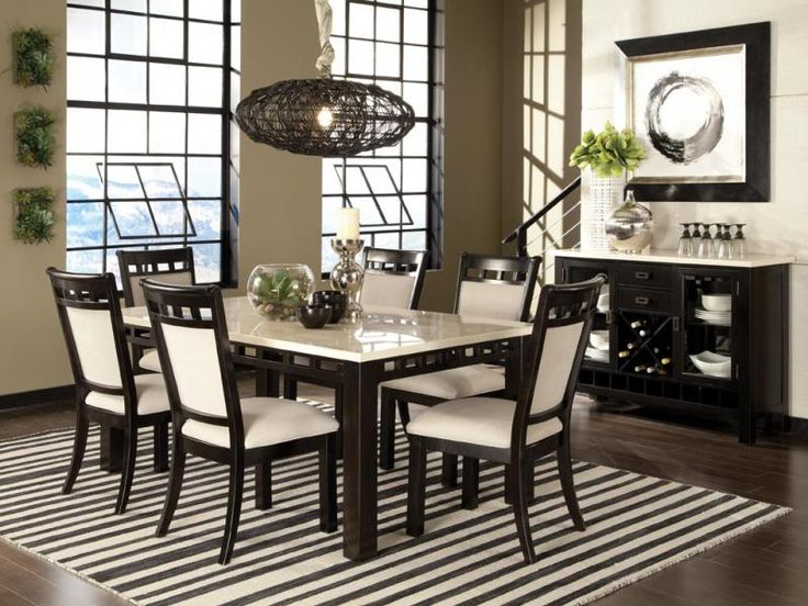 Awesome Nuevo Couture Dining Table