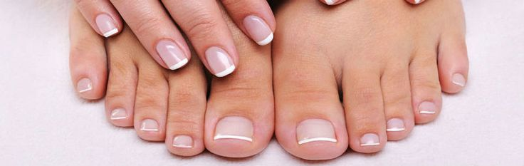 Want pretty #Summer Feet ? Then why not book a pedicure with us www.beautytreatmentsdarlington.co.uk#BeautiesFactoryUK #BeautySalon #Darlington