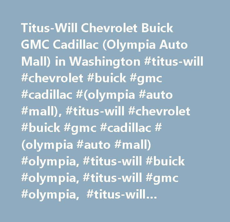 Buick Dealership Columbia Sc: Best 20+ Chevrolet Dealership Ideas On Pinterest