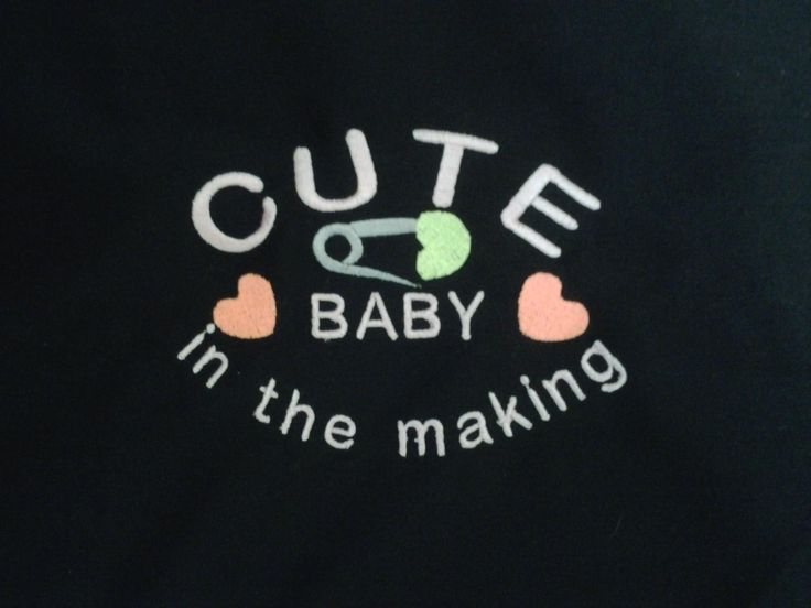 STE002_02  http://www.spookiestreasures.com/products/cute-baby-making-5x7