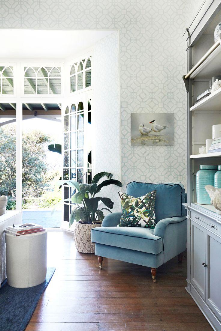 Best 25 Drawing room interior design ideas on Pinterest  Drawing room decoration Drawing room