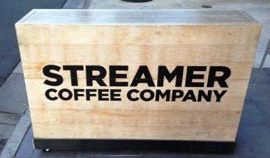 ストリーマーコーヒー - Google 検索