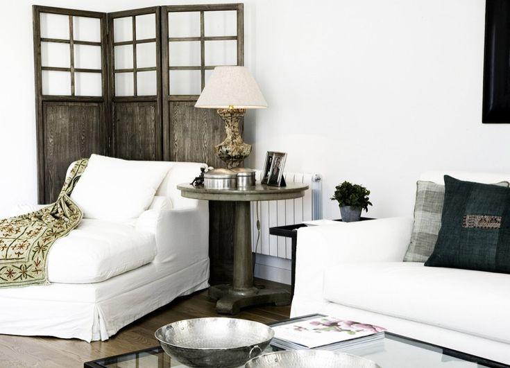 Mejores 40 im genes de favorite places spaces en - Becara catalogo muebles ...